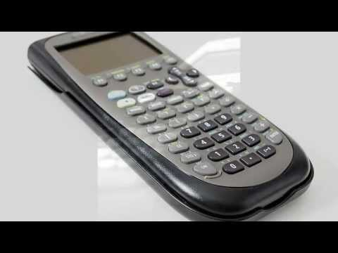 Graphing Calculators for Rent TI-83, 84, and 89 Texas Instruments Calculators