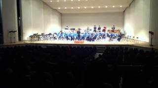 土岐ウインドオーケストラ 1