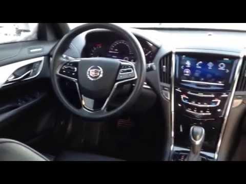Cadillac Cts Sunroof Leak Repair Fix Rear Drain Tubes 2