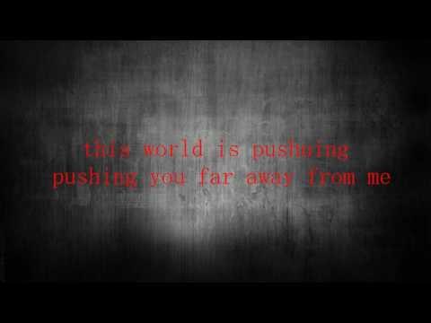 Random hero - Impossible (lyrics)