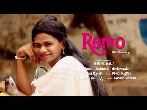 REMO - Pondicherry Video Album Song