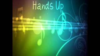 Hands Up! #2 - Like I Love You (Vocal Club Mix)