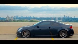 the best g35 coupe exhaust motordyne tdx2 art pipes