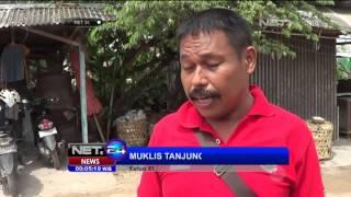 Download Video Seorang Balita di Batam Tewas Disiksa dan Dibuang Mayatnya di Kolam - NET24 MP3 3GP MP4