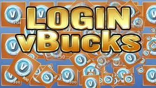 Fortnite - France Login vBucks - France Première 6300 vBucks Breakdown (fr) 800 vBucks 300 vBucks 150 vBucks