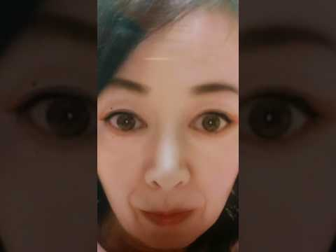 内籐やす子さん「新宿はぐれ鳥」cover