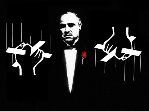 (Free) RAP INSTRUMENTAL/HIP-HOP BEAT 2017 {The GodFather}