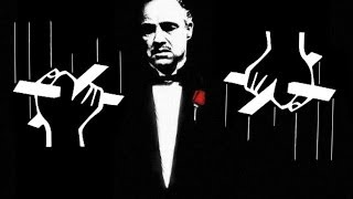 RAP INSTRUMENTAL/HIP-HOP BEAT 2014 {The GodFather}
