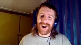 Matt Chat: Dave Warneke