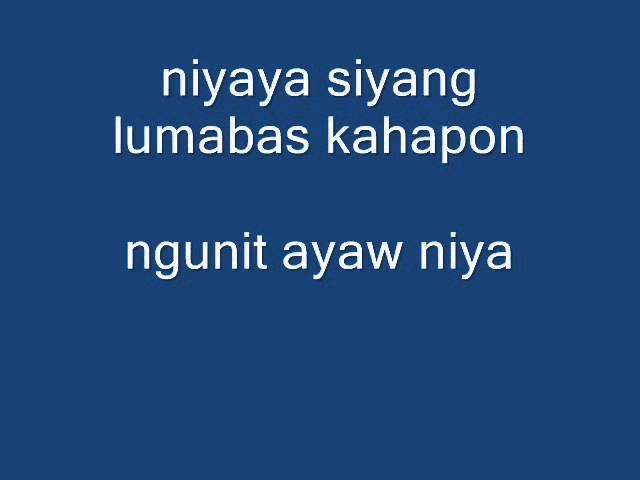 eraserheads-kaliwete-lyrics-navezedlav