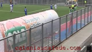 cataniaunafede.com.