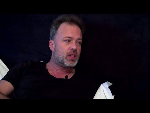 Alexander Kronlund om relationen till Harry Styles (Vakna med Idol) - Idol Sverige (TV4)