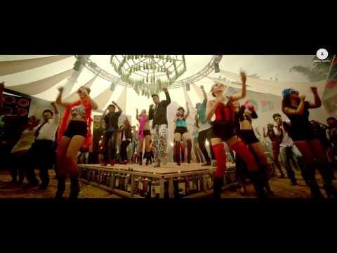 ALCOHOLIC  Video   The Shaukeens   Yo Yo Honey Singh   Akshay Kumar & Lisa Haydon   HD