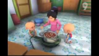 Video Upin Ipin 2013 (Musim 7) - Riang Raya (Full) download MP3, 3GP, MP4, WEBM, AVI, FLV Oktober 2017