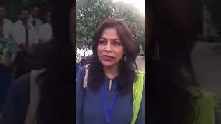 VESTIGE WOMEN'S POWER GOVERMENT SCHOOL TEACHER 100000RS PER  MONTH aap bhi Karna chahte 8446902082