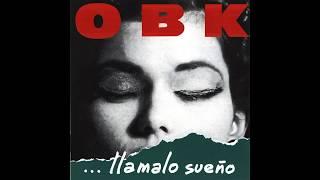 ...llámalo sueño - Dulce Sueño - 01 - OBK