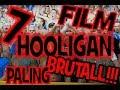 7 FILM HOOLIGAN TERPOPULER YANG WAJIB KAMU TONTON! RUSUH BANGET!