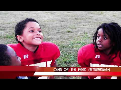 Midwest National Sports - Game Of The Week Team Interviews