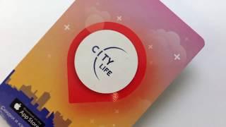 видео Z-CARD Russia | ВКонтакте
