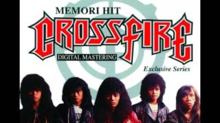 Realiti Dan Fantasi - CrossFire | Audio Original