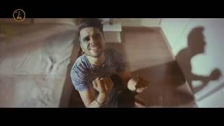 Romantic drama Aadat Punjabi Song By Ninja   Latest Punjabi Song 2015   Malwa Records
