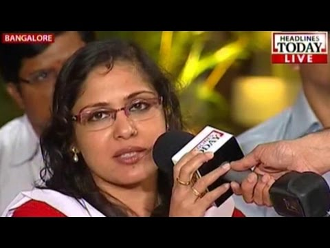 Centre Stage: Bangalore: Debate : How to make schools safe? - I