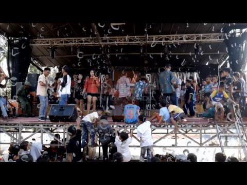 LIVE DIAN ANIC | EDISI 01 MEI 2018 | SURANENGGALA | CIREBON