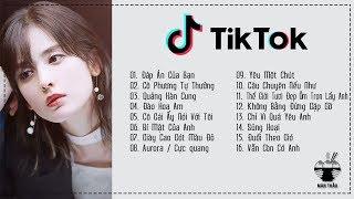Download lagu Top Bài Hát Hot Nhất TikTok Trung Quốc Được Nhiều Người Yêu Thích | Đáp Án Của Bạn, Quảng Hàn Cung