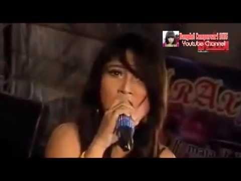 FULL ALBUM Dangdut Hot Koplo Pantura Reza Lawang Sewu Terbaru