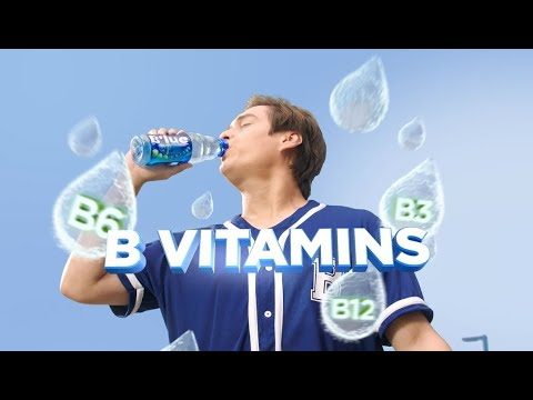 have-a-#refreshingboost-with-b'lue!