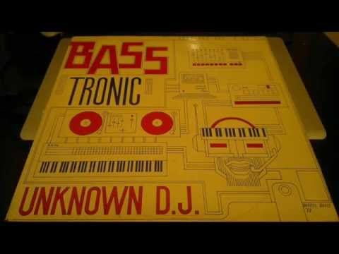 unknown d j (basstronic) instrumental  beatronic dj unknown torrent.php #5