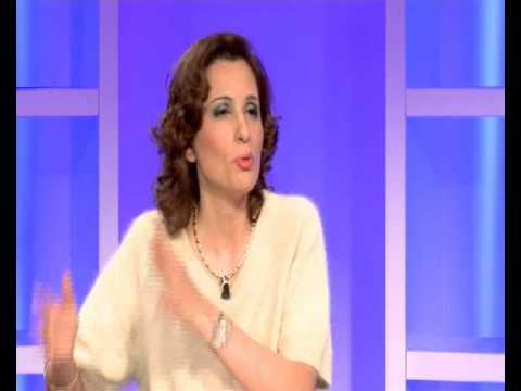 Maître Dahlia Arfi-Elkaïm : Rupture Conventionnelle Et Vente De Fonds De Commerce