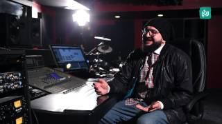 الحلقة السابعة عشرة - فرقة تيلفريك الموسيقية | Telefreak