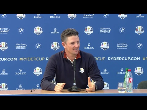 Ryder Cup Every 2 Years