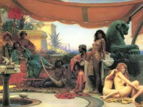 Apologise, but Girl slave trade opinion