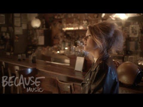 Selah Sue - Fade Away (Official Video)