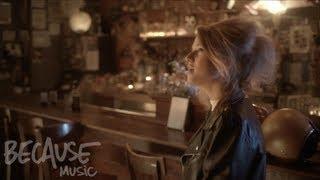 Selah Sue - Fade Away