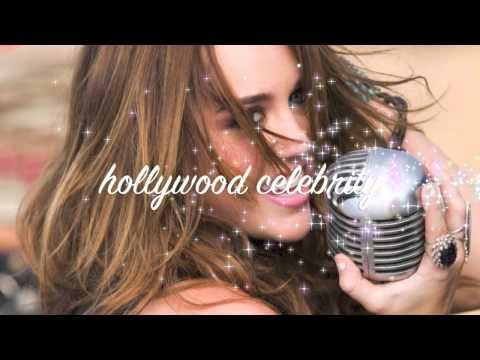 Hannah Montana- Whats Not To Like? (lyrics)