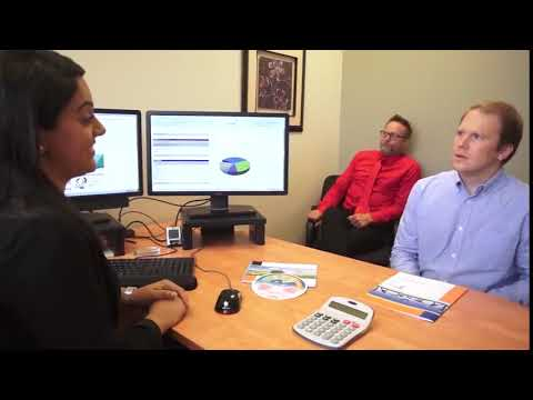 Credit Counselling Service – Free Debt Help – V3 6 seconds