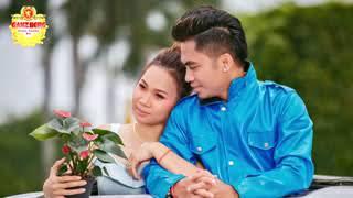 ស្រលាញ់គ្នារហូតក្លាយជាតាយាយ     ឆាយ វីរៈយុទ្ធ  khmer CD VIDEO  low