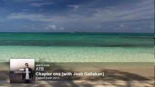 Atb The Best Tracks vol. 2 DJ pluTONYum MIX.mp3