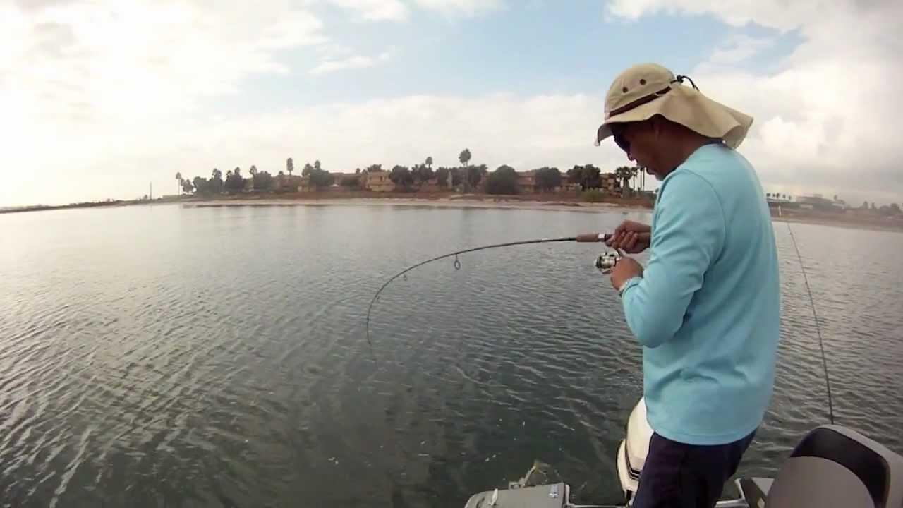 Plenty of fish dating in san diego