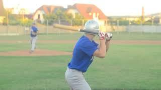 #Baseball. Team Of Crimea