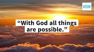 God Quotes - Trขst God