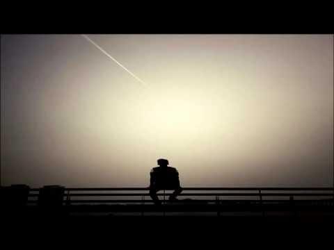 Rhian Sheehan - Waiting At The Airport [NEW]