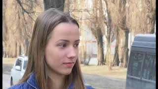 видео Новости Харькова - Весь Харьков - страница 2