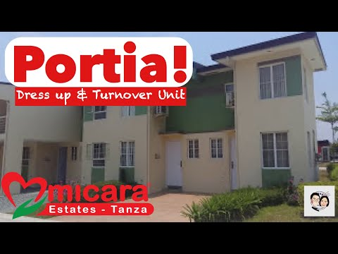Micara Estate Tanza Cavite