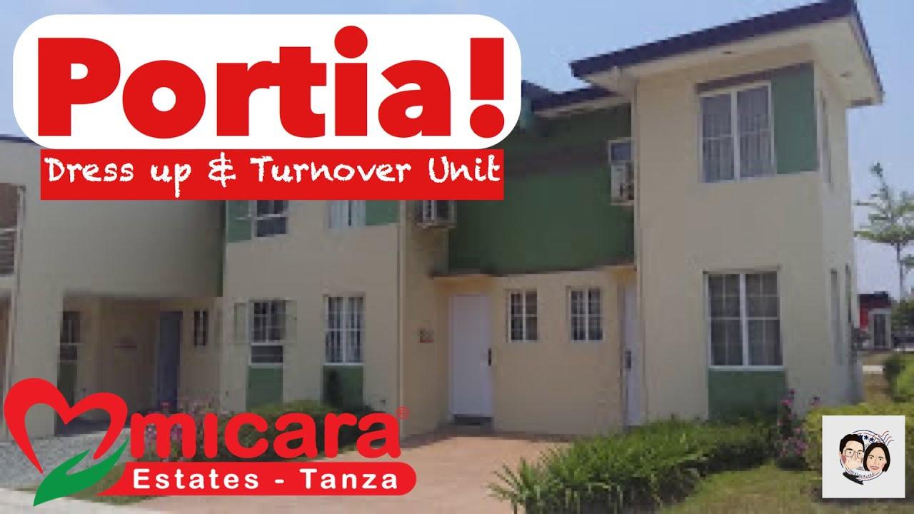 88bc44af27a7d7 Micara Estate Tanza Cavite - YouTube