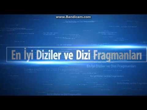 Fox Tv Diziler | Show Tv Diziler | Kanal D Diziler | atv diziler | Star Tv Diziler