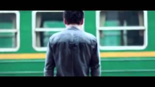 [Trailer] Chỉ Anh Hiểu Em & Lại Một Lần Nữa - Khắc Việt
